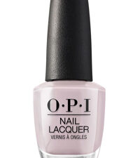 Nail Lacquer, Don´t Bossa Nova Me Around